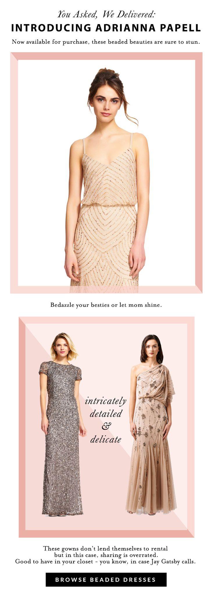 18 best email marketing by reverse flight design images on rent or buy designer bridesmaid dresses ombrellifo Images