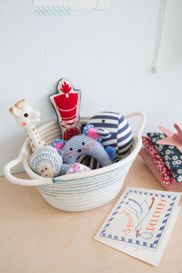 decoracao-quarto-de-bebe-tema-floresta-12