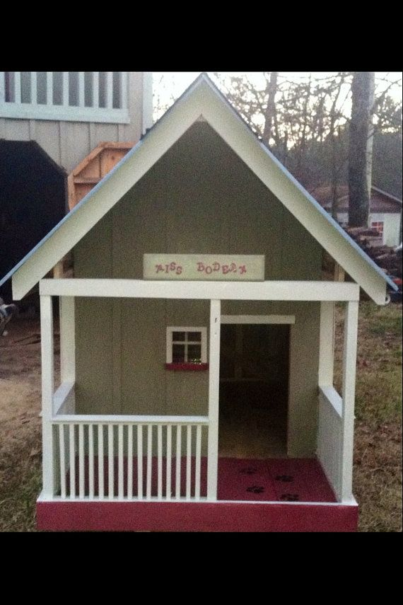best 25 luxury dog house ideas on pinterest dog rooms outdoor dog houses and cool dog houses