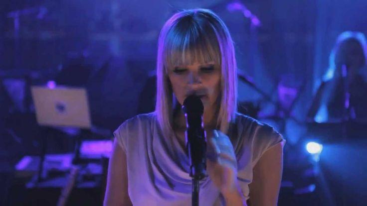 Late Night Alumni - Empty Streets (live version) | 2013