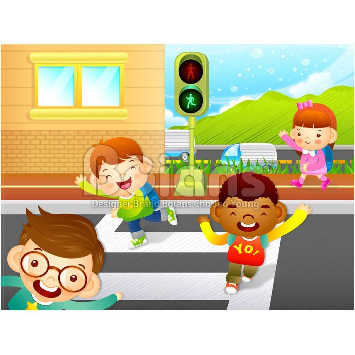 #Boians #Boians_com #VectorIllustration #VectorCharacter #CharacterDesign #cartoon #download #Mascot #stockimages #Clipart #Illustration #design #Crossing #road #traffic #safety #order #crossings #traffic #laws #child #kid #kindergartener #youngster #student #schoolchild #play #game #Edutainment #Education #Entertainment #training #schooling #study #learning #life #living #live #existence #Vector #Character #Mascot #Illustration #Cartoon #Symbol #Emblem #Design #Graphics