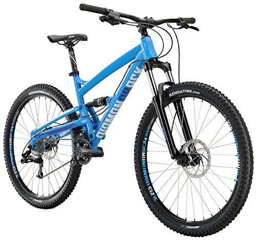 Diamondback Bicycles Atroz Full Suspension Mountain Bike, Gloss Cyan, 18″/Medium http://coolbike.us/product/diamondback-bicycles-atroz-full-suspension-mountain-bike-gloss-cyan-18medium/