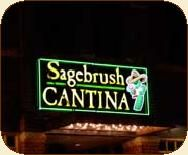 Sagebrush Cantina, Lake Orion - Always a wait and always worth the wait!: Good Food, Mexicans Restaurant, Favorite Restaurant, Mexicans Food, Comforter Food, Fenton Michigan, Amazing Mexicans, Restaurant Michigan, Favorite Mexicans