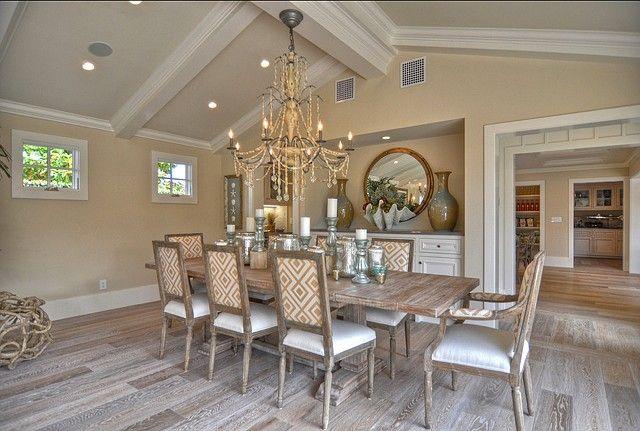 70 best dining room sideboard images on pinterest for Traditional dining room sideboard