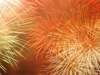 USA New Years Eve Events, Fireworks, Parties 2014 NYE Webcam Streams