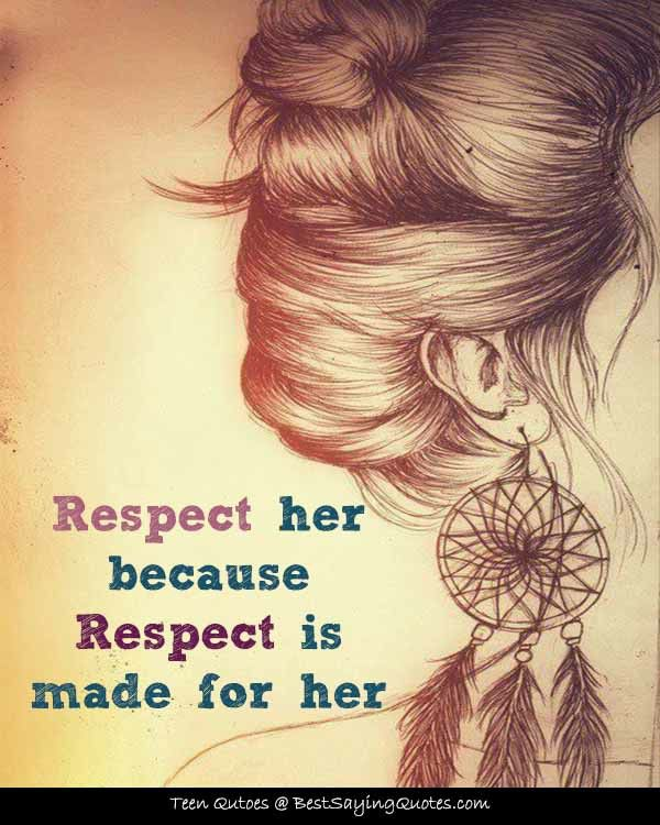 Beautiful Madam In Beautiful Garden Quotes: 17 Best Images About Best Quotes @ Www.coverpixs.com On