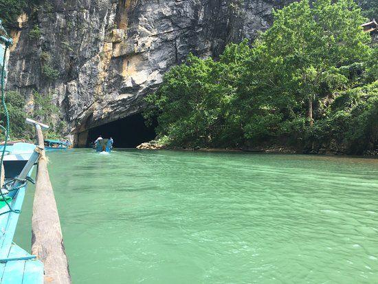 Phong Nha Caves, Dong Hoi Picture: photo1.jpg - Check out TripAdvisor members' 2,198 candid photos and videos of Phong Nha Caves
