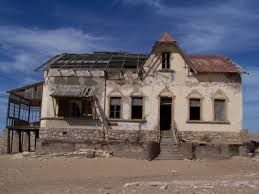 Image result for namibian in the 80's
