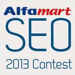 Alfaonline.com : Toko Belanja Online Murah, Promo Heboh Jual Barang Hanya Rp 1,-   My-Dock