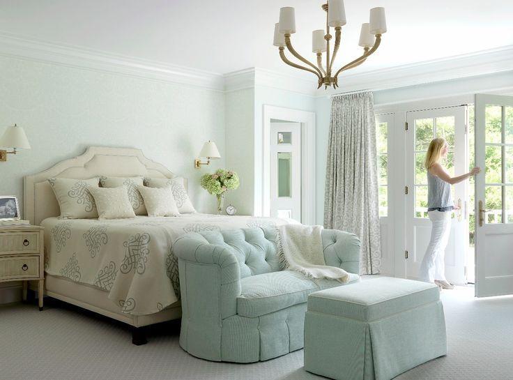 8 best my sea foam green room ideas images on pinterest | bedroom