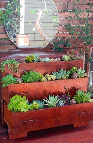 """herb garden"" Small Garden Ideas #garden #gardening"