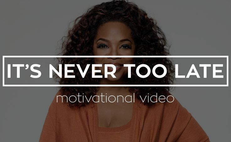 Check out our Website at: http://www.globalexpertspace.com We hope you like our Motivational and Inspirational Video :-) For more inspirational video clips a...