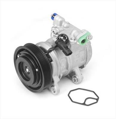 Omix-Ada Air Conditioning Compressor 17953.02 A/C Compressor. Price: $579.45; Shipping: Calculated at checkout.