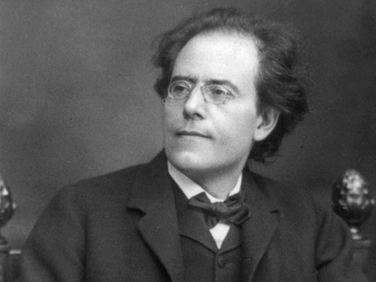 Lettre de Gustav Mahler à sa femme Alma : « Tu dois te donner à moi sans conditions, tu dois soumettre ta vie future, dans tous ses détails, à mes besoins et ne rien désirer que mon amour ! »