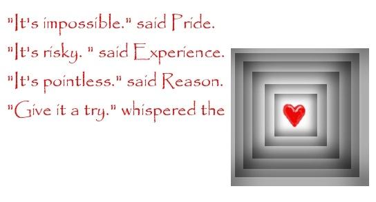 citate iubire