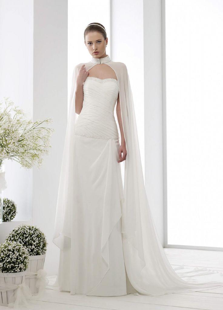 17 besten Gelinlik Modelleri Bilder auf Pinterest | Hochzeitskleider ...