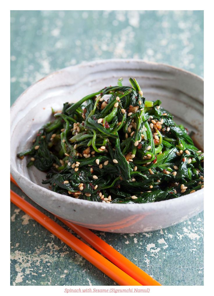 1000+ images about Korean Food & Recipe on Pinterest ...