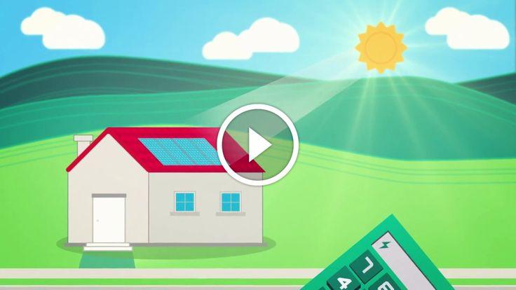 Inovador Solar - Apresentação                                           Conheça o Inovador Solar, a plataforma pensada exclusivamente em empresas com perfil inovador que trabalham com Energia Solar Fotovoltaica www.inovadorsolar.com source                                    construindo painel fotovoltaico, construindo painel solar, construindo painel solar caseiro dicas células fotovoltaicas, construindo painel solar fotovoltaico, construir paineis solares fotovolta