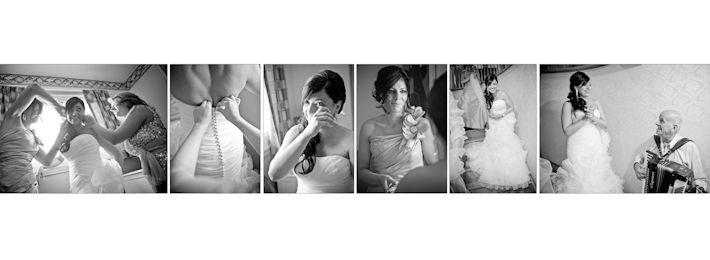 wedding by lifeimages. 2011 palais royale, toronto wedding