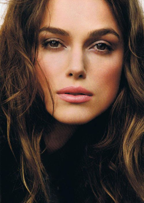 Keira, Elle France, 2008: perfect brows: Keiraknightley, Face, Keira Knightley, Beautiful Women, Makeup, Beauty, Beautiful People, Hair
