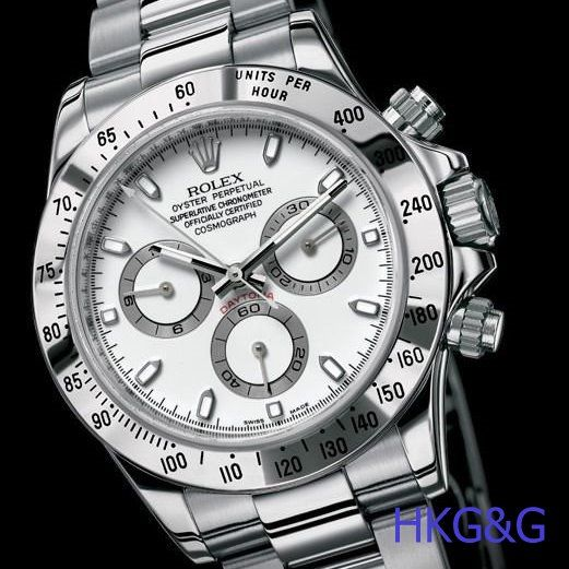 Rolex Watch Mens Price armourseal.co.uk