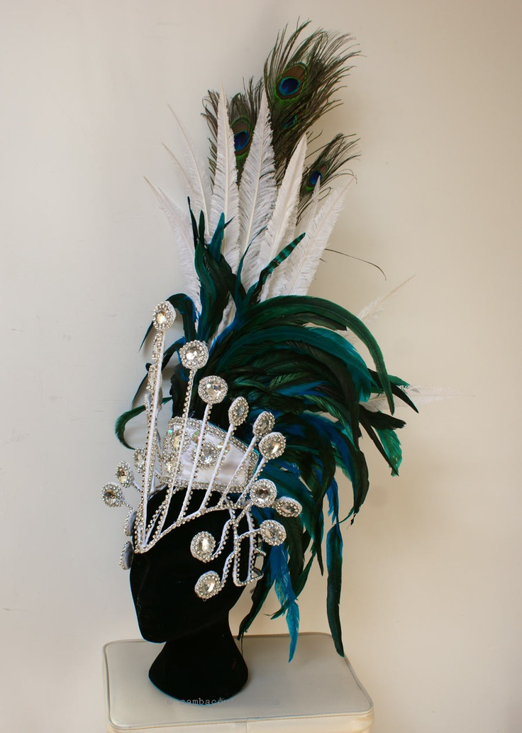 samba-bikini-rhinestone-white-silver | Luxury Samba Costumes and Brazilian Carnival Costumes