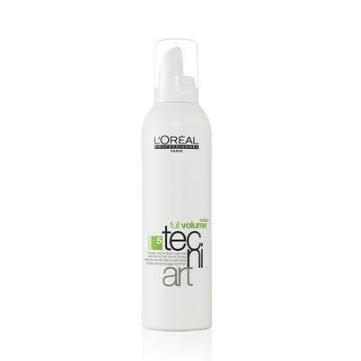 L'Oréal Professionnel Full Volume für einen starken Halt und Volumen