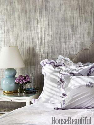 25 besten dekoration gardinen bilder auf pinterest dekoration gardinen und fensterdekorationen. Black Bedroom Furniture Sets. Home Design Ideas