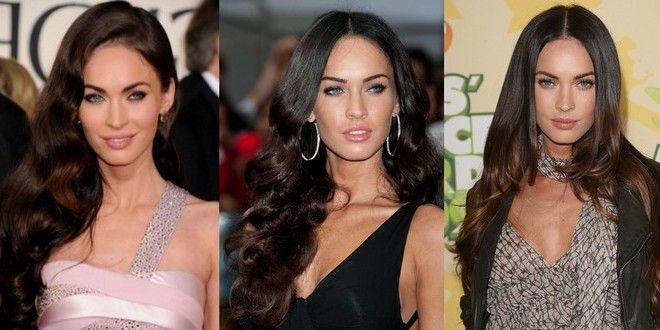 Celebrity #Hair Extensions & #Celebrity Hair Extensions Brand