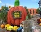 21 Fall Harvest Festivals Near Philly: Pumpkins, Apples, and Scarecrows, Oh My! | Mommy Poppins - Things to Do in Philadelphia with Kids