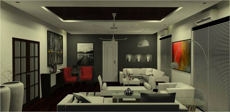 8 Best Ideas For The House Images On Pinterest New Delhi Interior Design Companies And