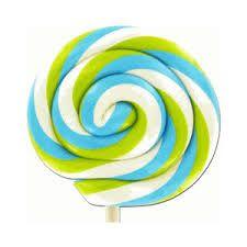 lollipop swirl - Google Search