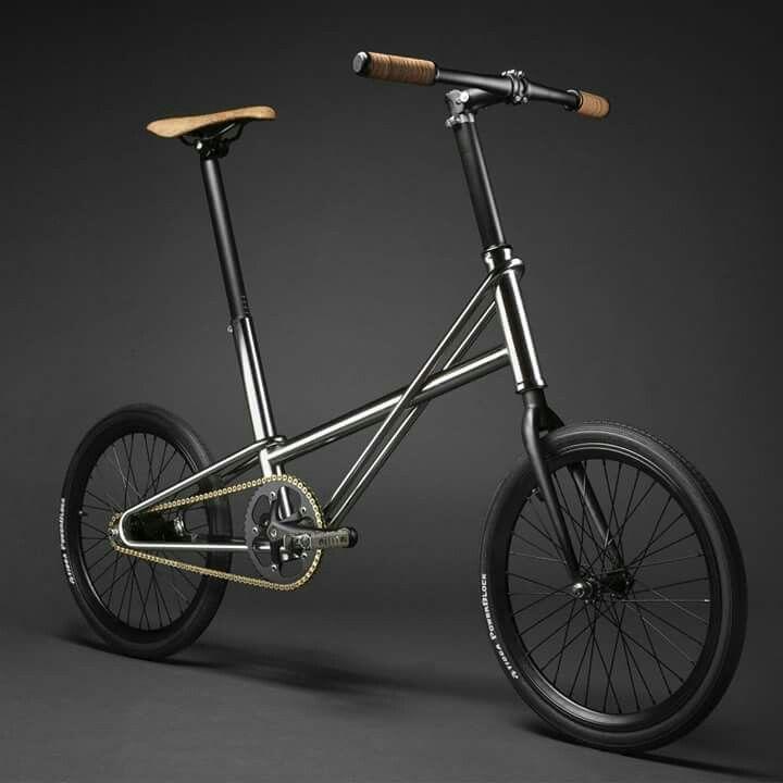 89 besten bikes bilder auf pinterest radfahren schleier. Black Bedroom Furniture Sets. Home Design Ideas