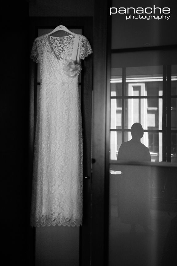 Wedding Dress - Bridal - Bride - White - Weddings - Amazing - Epic - Beautiful - Inspiration - Adelaide - Australia #panachephotography #weddings #amazing #adelaideweddings #adelaide #inspiration #wedding #weddinginspiration #adelaideweddingphotographers #weddingphotographyadelaide #weddingphotography Adelaide Wedding Photography - Wedding Photography Adelaide - Adelaide Wedding Photographers - Panache Photography