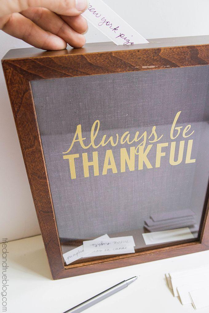 51 Best Gratitude The Focus Of 2015 Images On Pinterest