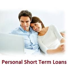 Are you suffering from shortage of finance and want additional financial assistance then #personalshorttermloans can be a right choice for your needs. Through these monetary aids borrowers can avail the quick funds without any delay and sort out all their urgent expenses on time. www.personalshorttermloans.co.uk