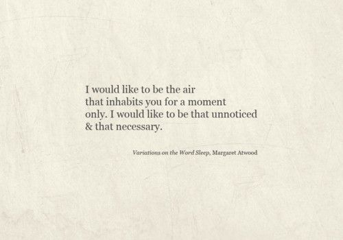 margaret atwoods poem the interior decorator essay Essays and criticism on margaret atwood - atwood, margaret (vol 8)  selected  poems has the coherence of a grand design by the end of the book you can't.
