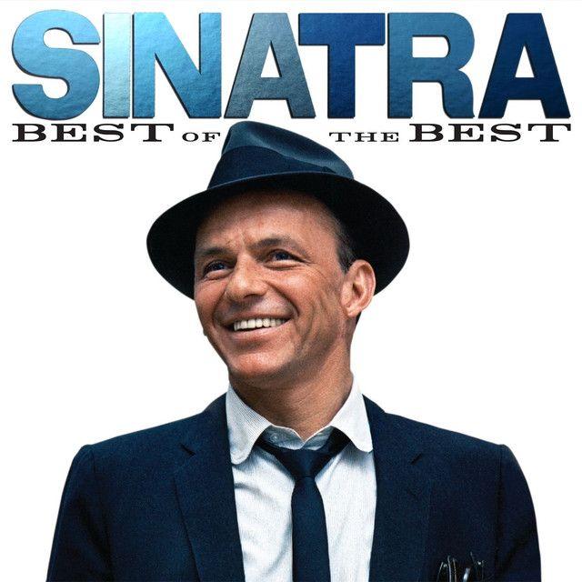 My Way by Frank Sinatra