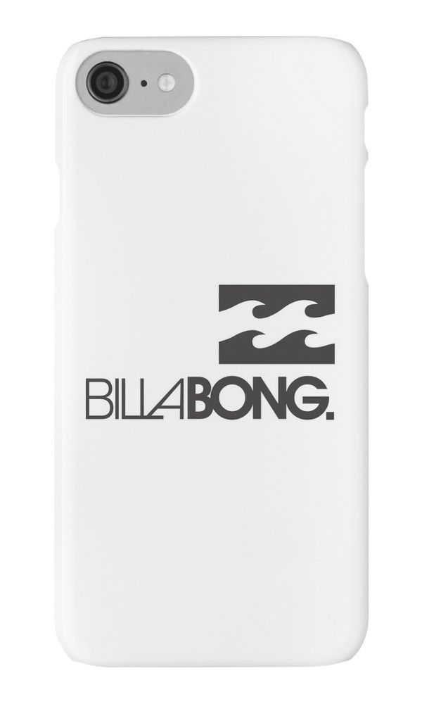 Billabong by Leo Barbieri