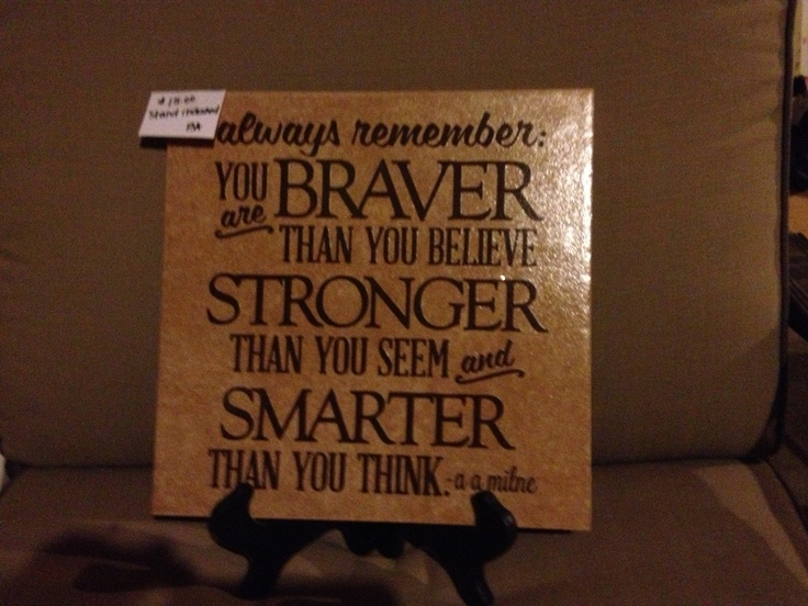 58 best tiles with sayings images on pinterest projects for Vinyl sayings for crafts