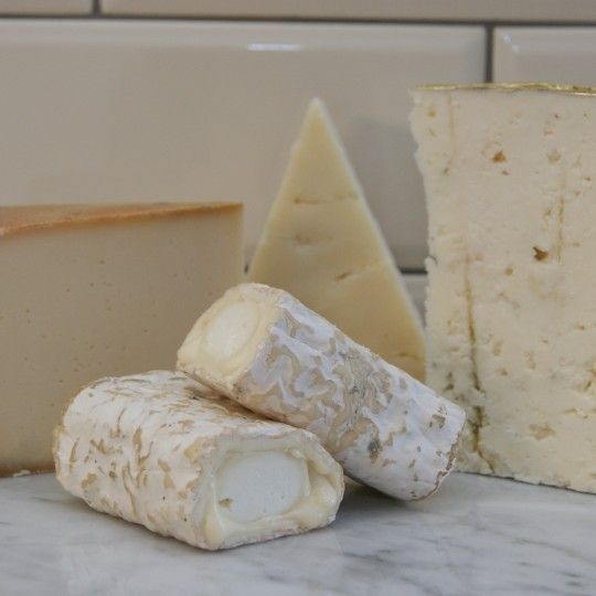 Cheese selections Archives - Cheeses Online