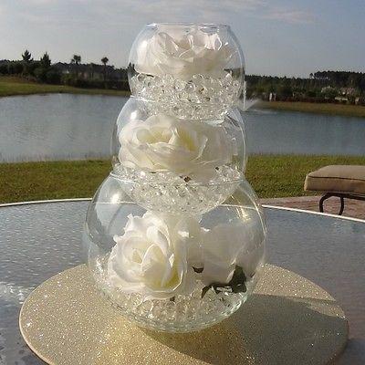 20g-to-Make-Up-2-Litres-Clear-Water-Crystal-Beads-Gel-Balls-Flower-Vase-Fillers