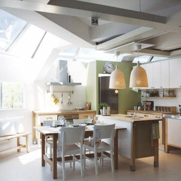 17 best images about ikea varde on pinterest ikea units for Cuisine 8m2 ikea