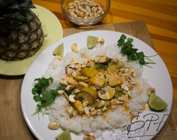 spa-smaczne-przepisy-ani-indyk-z-ananasem-po-tajsku-1
