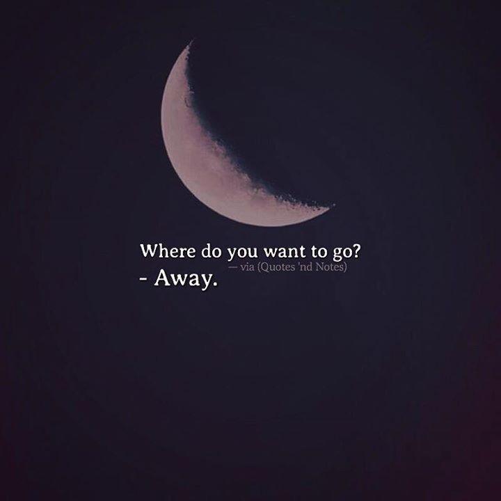 Where do you want to go? via (http://ift.tt/2qouyNx)