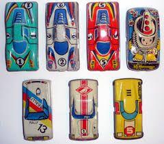 Картинки по запросу мягкие игрушки ссср