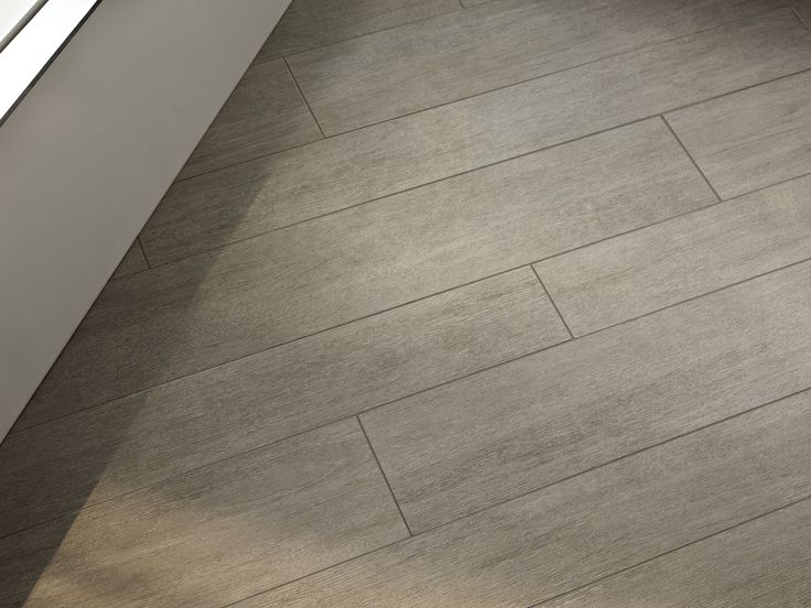 Porcelain stoneware wall/floor tiles with wood effect OPEN - MARGRES CERAMIC TILES