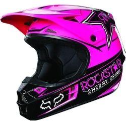 Fox Motocross Clothing Monster Energy Rockstar One Industries Alpinest pepkick.com