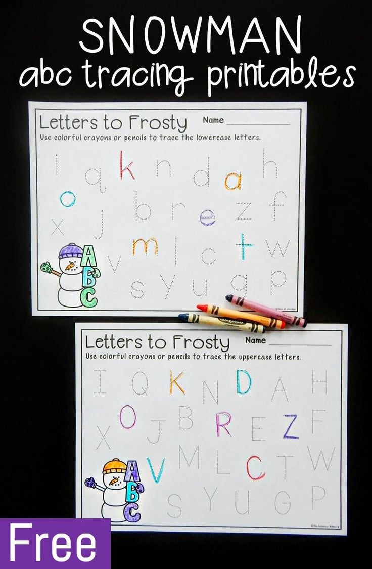Workbooks lowercase letter tracing worksheets free : Best 25+ Letter tracing ideas on Pinterest   Alphabet worksheets ...