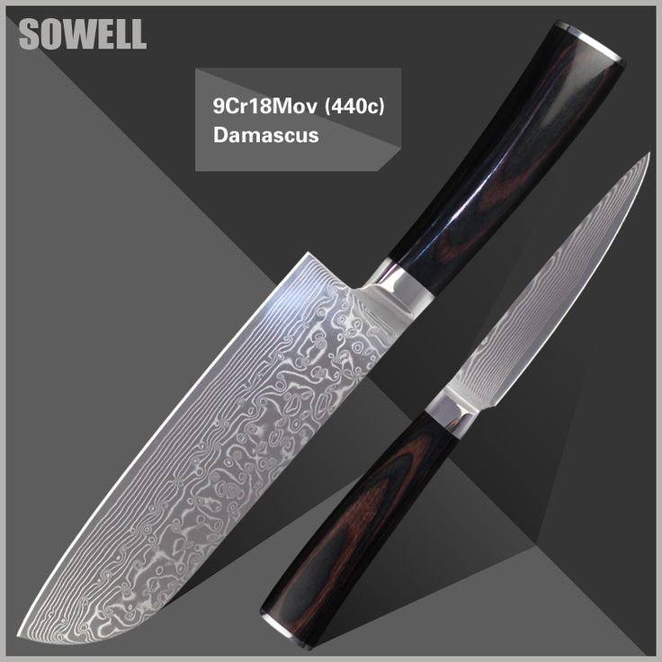 Reviews SOWELL damascus knives set 7 inch santoku 4.5 inch utility knife 9Cr18Mov damascus steel kitchen knives cooking tools best gift. ☁ Price SOWELL damascus knives set 7 inch santoku 4.5 inch Goods  SOWELL damascus knives set 7 inch santoku 4.5 inch utility knife 9Cr18  Data : http://shop.flowmaker.info/Kg6HF    SOWELL damascus knives set 7 inch santoku 4.5 inch utility knife 9Cr18Mov damascus steel kitchen knives cooking tools best gift.Your like SOWELL damascus knives set 7 inch…